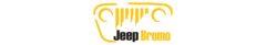 Sewa Jeep Bromo Murah, Jeep Malang Bromo, Jeep Cemoro Lawang, Jeep Wonokitri